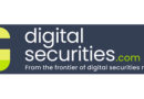 DigitalSecurities.com Launches New, Cutting-Edge Newsfeed for Crypto-Asset Investors & Enthusiasts