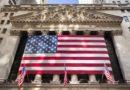 Digital Securities Headlines Ahead of Blockchain Week NYC