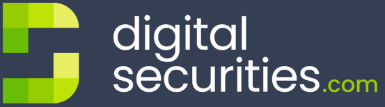 Digital Securities